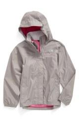 The North Face Resolve Rain Jacket
