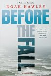 before-the-fall