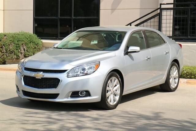 Craigslist Cars Dallas Loan Finder Usa