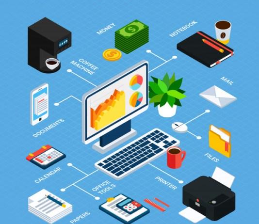 equipment-loans-startup-businesses