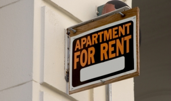 Scam Artists Enter the Rental Market