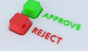 Reports Show Freddie Mac Deterred Refinance Loans