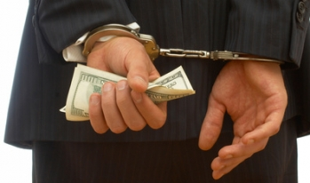 Virginian Loan Officer Sentenced to Four Years in Prison