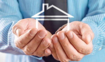Mortgage Interest Rates Steered Away From Record Lows