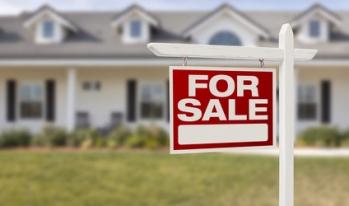 Mortgage Loan Interest Rates Increased Marginally
