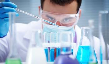 Rosetta Genomics Pays Debt Akin to Secured Personal Loan