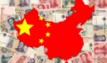 Chinese Economy Slows as Nobody Wants Personal Loans