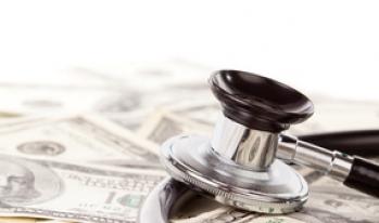Doctors Newest Patient—Personal Loans