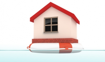 FHFA Announces Changes to Refinance Program for Underwater Homeowners