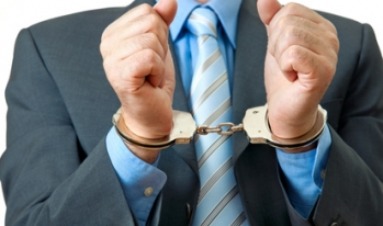 UK Secured Loan Shark Faces the Law
