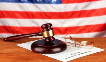 Wells Fargo Wants FHA Loan Suit Dismissed