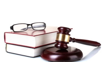 Citigroup Settles HELOC Lawsuit