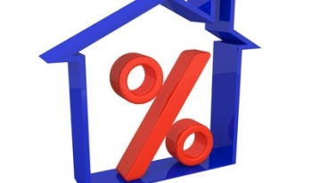 Mortgage Rates Start 2013 Low