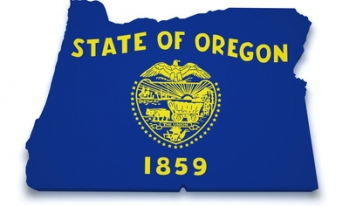 Home Loan Changes in Oregon County