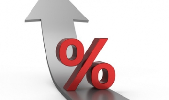 Mortgage Rates Rise Above 4 Percent