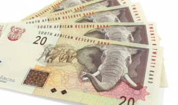 South African Bank Overcharges on Personal Loan