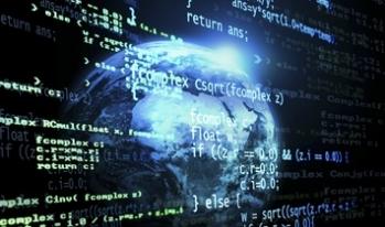 FBI Issues Warning of New Virus Targeting Bank Accounts