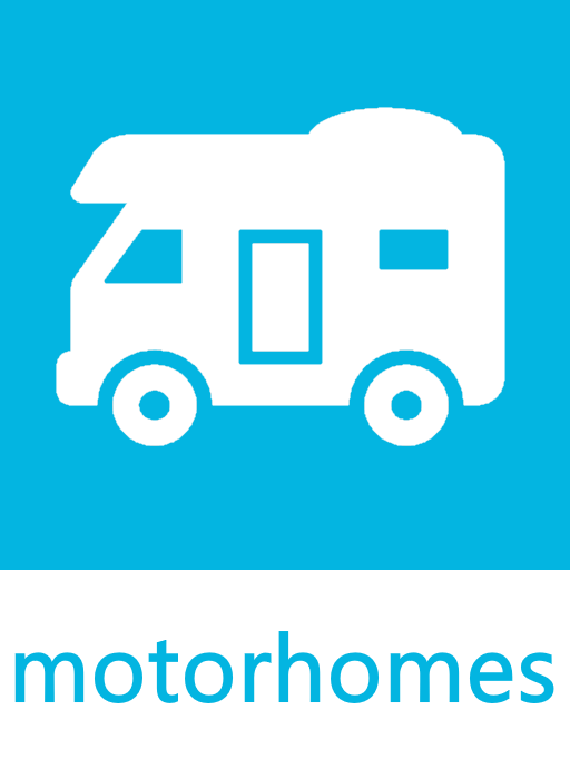 Personal Loans For Motorhomes