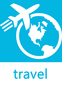Personal Loans For Travel