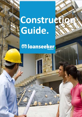 loanseeker construction guide