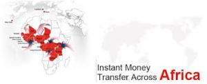 Africash Money Transfer