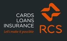 RCS  Personal Loans