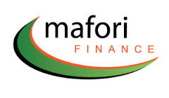 Mafori Cash Finance