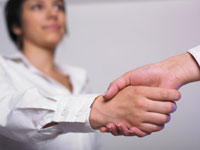 Nedbank small business loans