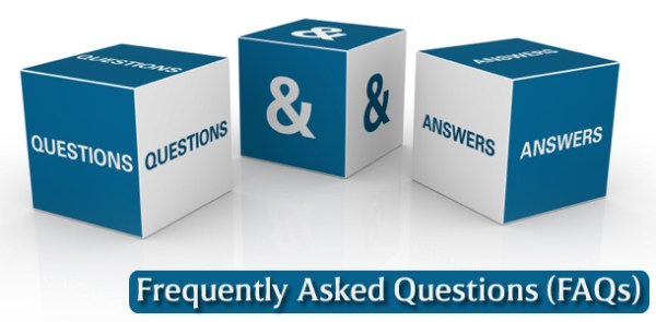 Frequently Asked Questions - Loans USA - FAQ Top Loan ...