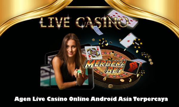 agen daftar casino online deposit murah - Daftar Casino Online Android Deposit Murah