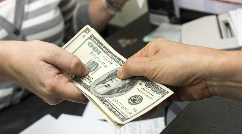 pay day lending options this utilize gong