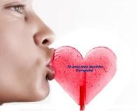 love-72v