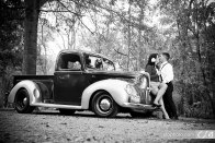CLB_Wedding_Photography_of_NJ_Vintage_E_Session-4