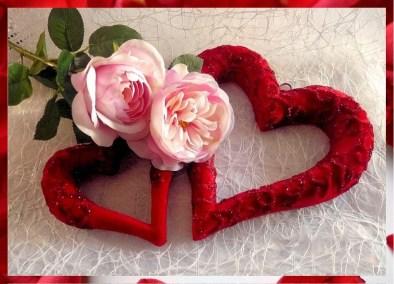 Heart-888138