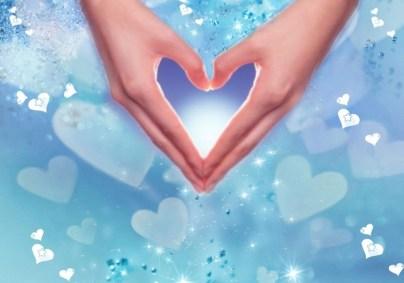 Heart_888571