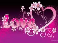 Heart_888624