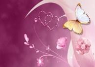 Heart_888728