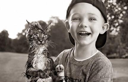 kids_pets_funny_pics_10