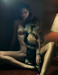 the-goddesses-by-fabien-baron-for-interview-magazine-september-2013-1