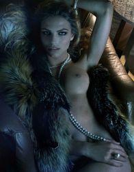 the-goddesses-by-fabien-baron-for-interview-magazine-september-2013-10