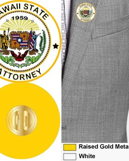 Hawaii_Attorney_Lapel_Pin2