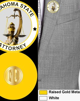 Oklahoma_Attorney_Lapel_Pin1