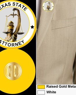 Texas_Attorney_Lapel_Pin1