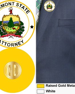 Vermont_Attorney_Lapel_Pin2