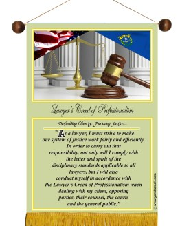 Nevada_Lawyers_Creed_Banner1
