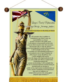Nevada_Lawyers_Creed_Banner2