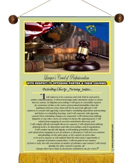 Nevada_Lawyers_Creed_Banner3