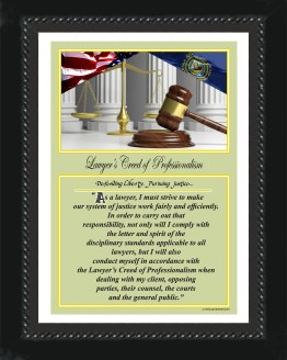 New_Hampshire_Lawyers_Creed_BLK1_Prints