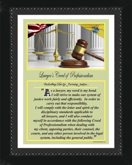 New_Mexico_Lawyers_Creed_BLK1_Prints