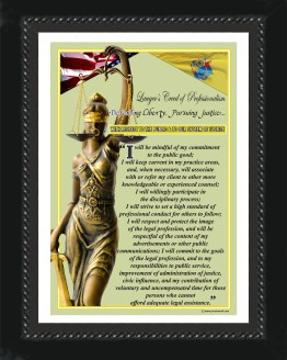 New_Mexico_Lawyers_Creed_BLK2_Prints